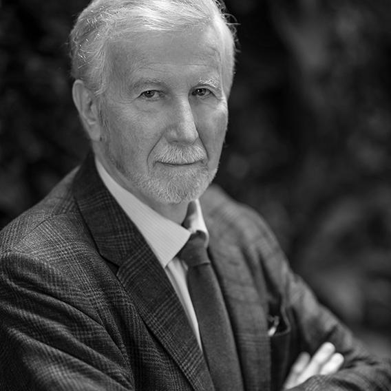 Gérard Honig