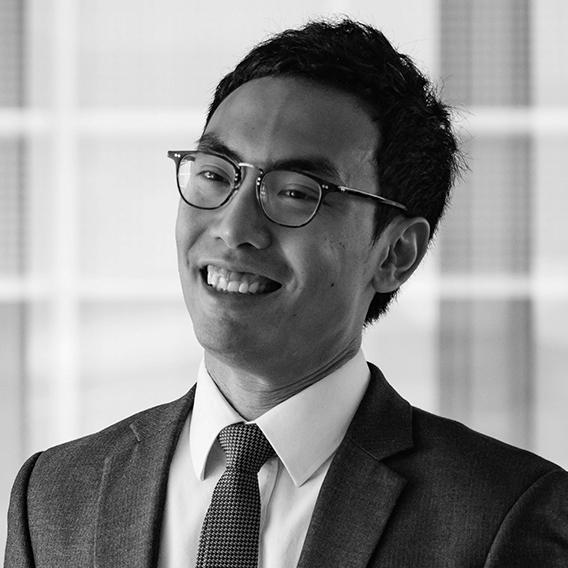 Samuel Hung RPC (Hong Kong)