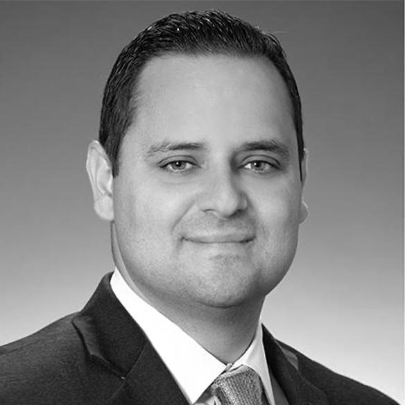 Pedro Hernandez Hinshaw (USA)