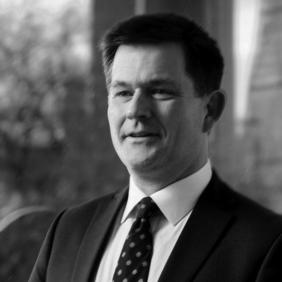 Matthew Griffith RPC (UK)