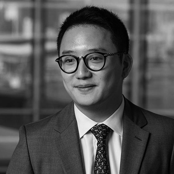 Jacky Darsono RPC (Hong Kong)