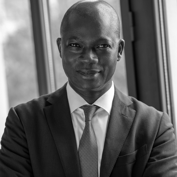 Simon Ndiaye