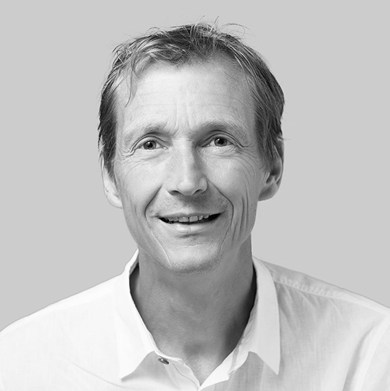 Chris Van Dijk KVDL (Netherlands)