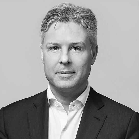 Jan Broekhuizen KVDL (Netherlands)