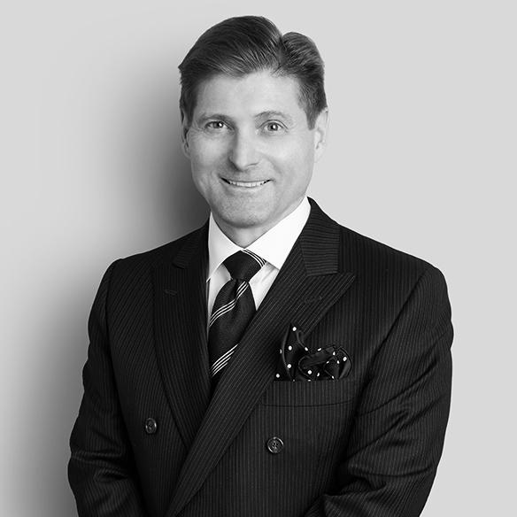 Tomas Whitby Miller Thomson (Canada)