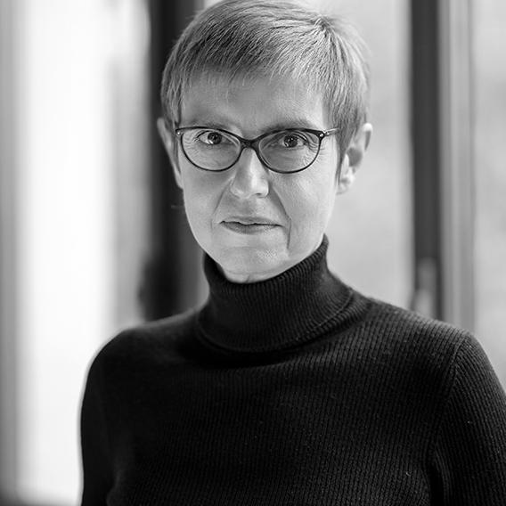 Sarah Xerri Hanote