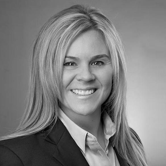Mellisa Schafer Hinshaw (USA)