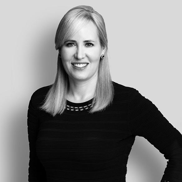Karen Weslowski Miller Thomson (Canada)