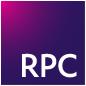 RPC Partner Logo