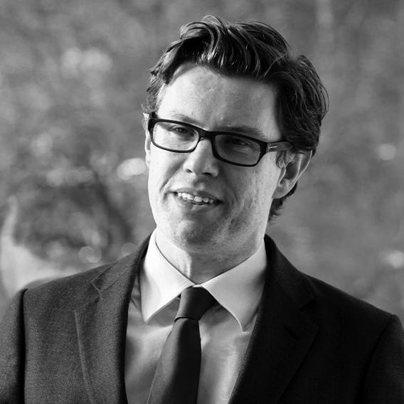 Richard Breavington RPC (UK)