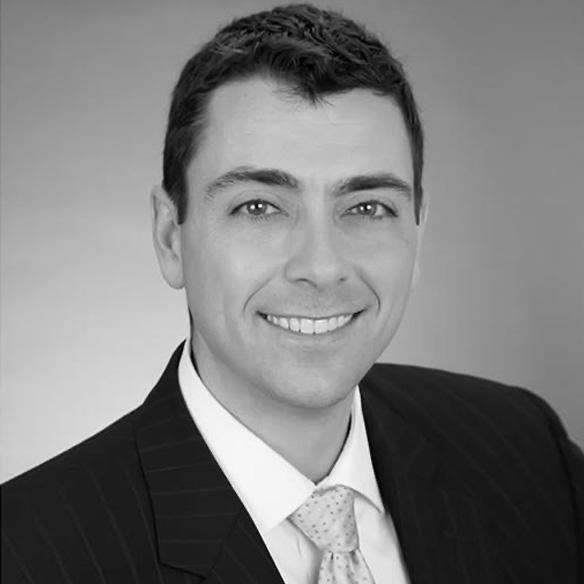 Chad Kasdin Hinshaw (USA)